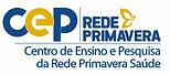 Logomarca CEP.jpg