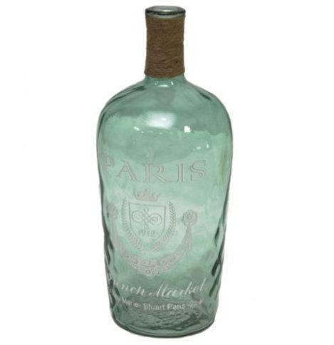 Paris Vintage Bottle
