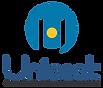 logo-uniccat.png