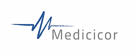 medicicor.png