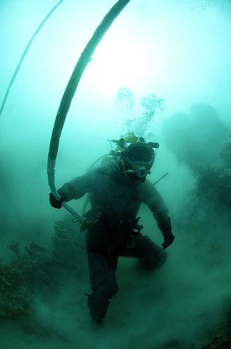 Underwater Diver.jpg