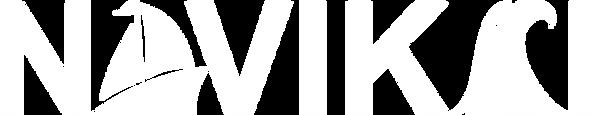 Navikai Logo White.png