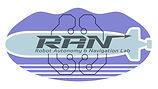 RAN RAUV logo.001.jpeg
