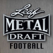 2020-Leaf-Metal-Draft-Football-Cards-140
