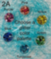 glitterstones.jpg