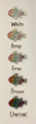 groutcolors.jpg
