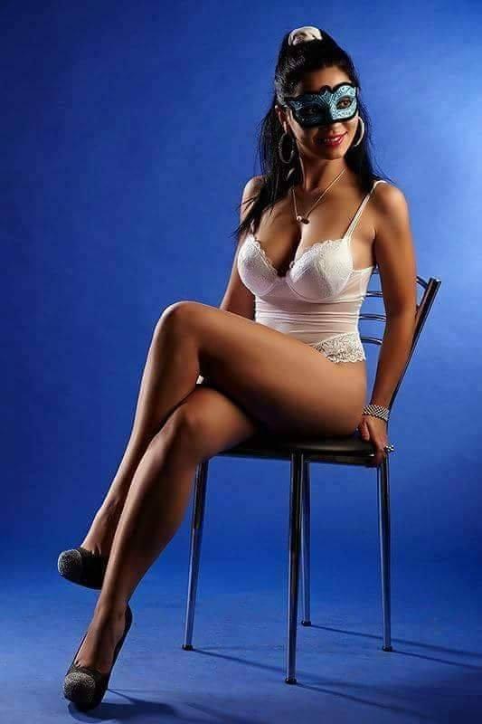 escorteromania.com bucharest escort real