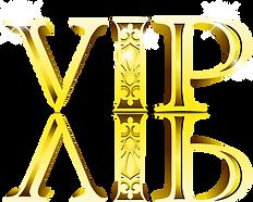 Vip Female Escorts