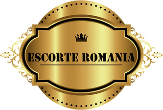 Our VIP escorts are without doubt some of the best in London. If you are looking for only VIP companions then we are the company for you.  Our companions are available across all the capital.
