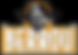 logo kouign_amann_berrou.png