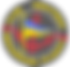 logo CNBP.png