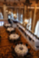The Pfister Hotel - Imperial Ballroom