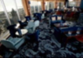 The Pfister Hotel - Blu Milwaukee
