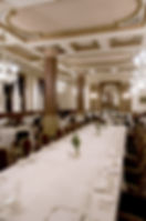 The Pfister Hotel - The Rouge