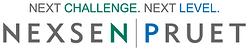 Nexsen_Pruet Logo.png