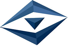 logo-nipponclub1.JPG