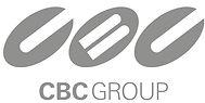 CBC Group.jpg