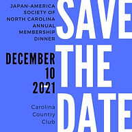 Save the Date -2.jpg