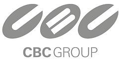 CBC Group.png