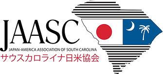 JAASC logo short outlined.jpg