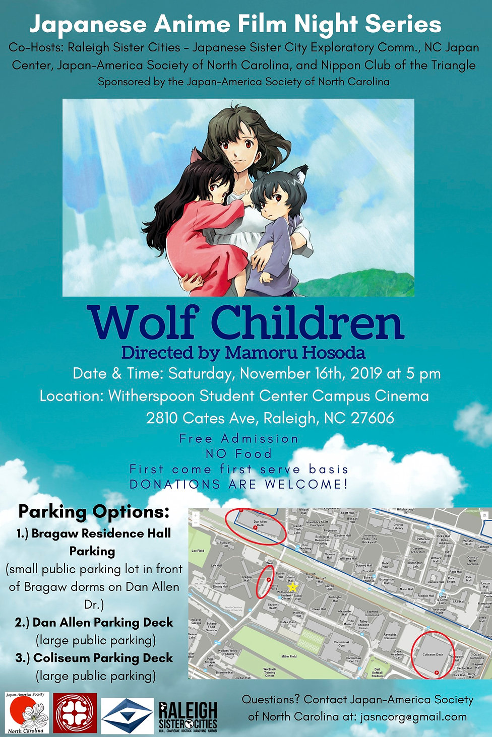 Image Wolf Children V.4.jpg