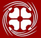 NC Japan Center.png