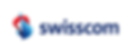 Swisscom.CMYK-kopia-768x302.png