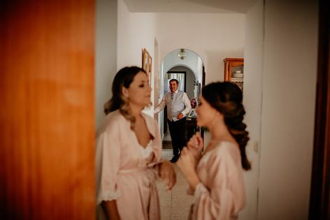 Leticia & Francisco 1115