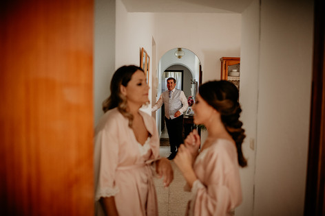 Leticia & Francisco 1115