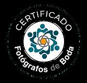 Certificado-baja.png