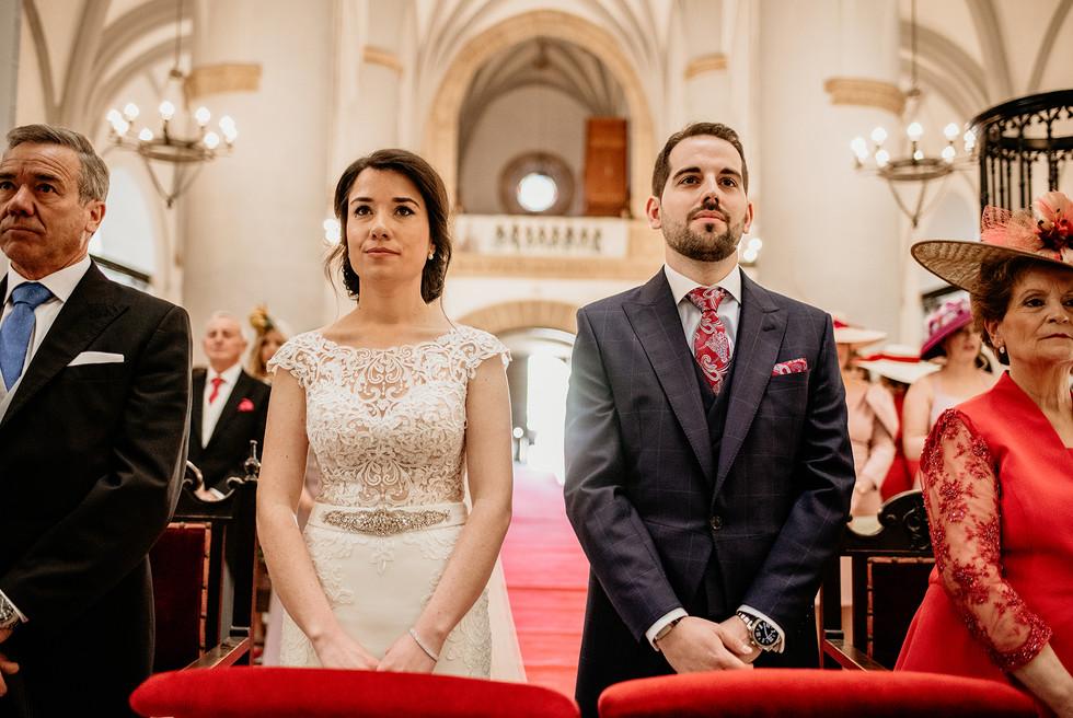 Macarena & Alberto 1137