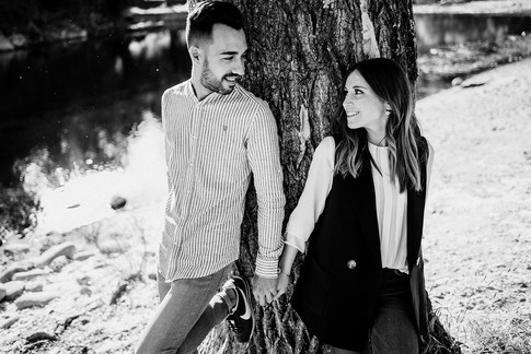 Leticia & Francisco & Enzo 1184