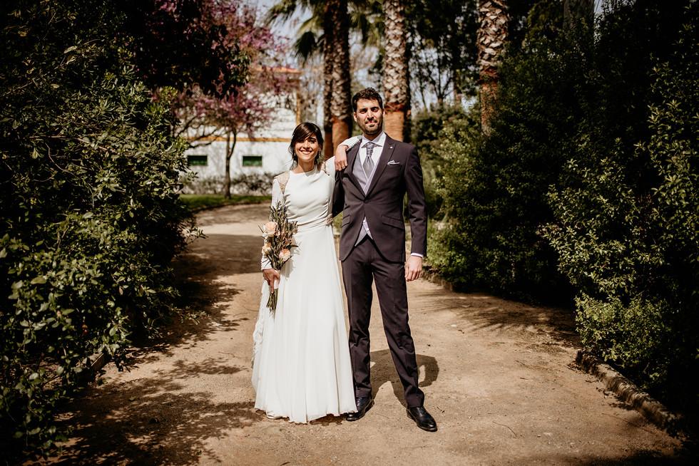 María_&_Ruben1439