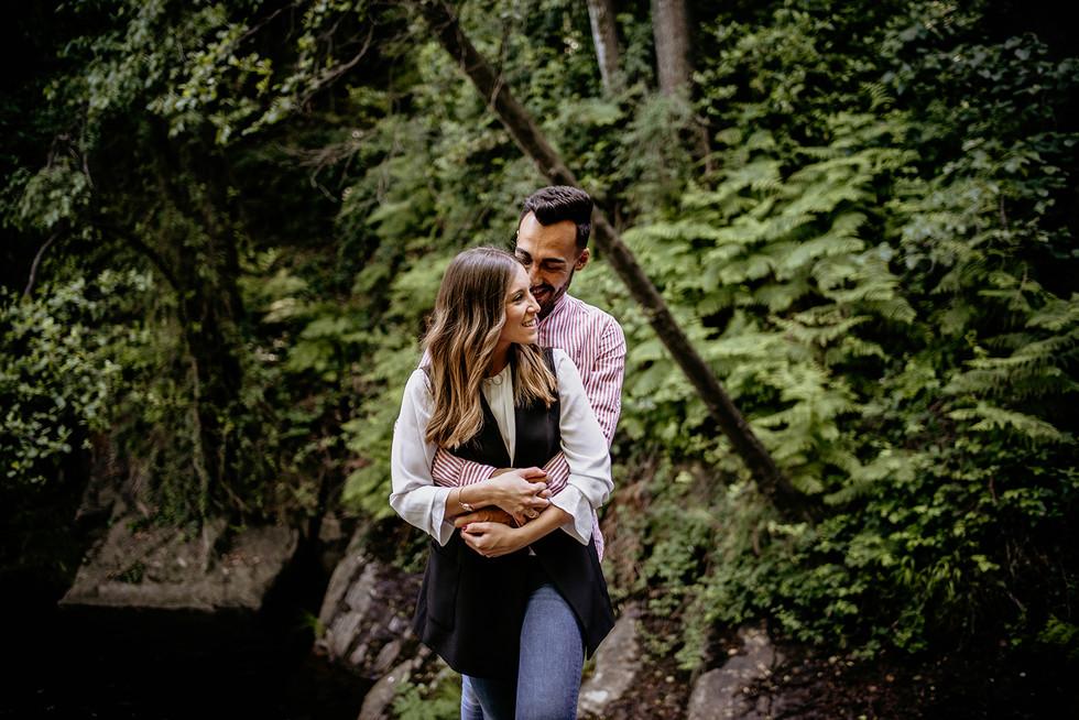 Leticia & Francisco & Enzo 1025