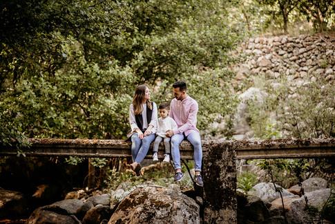 Leticia & Francisco & Enzo 1087