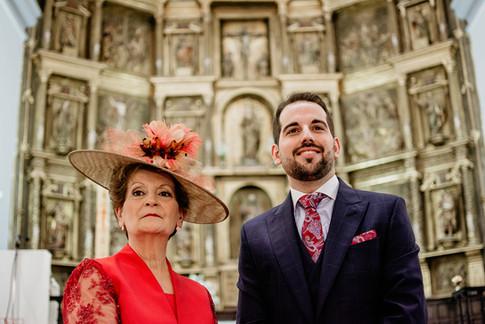 Macarena & Alberto 1127