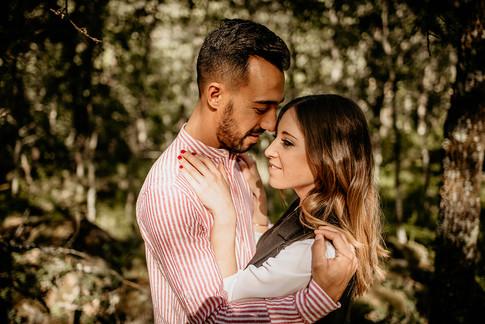 Leticia & Francisco & Enzo 1121