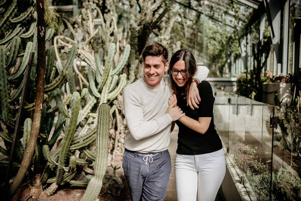 Lara & Nico 1098