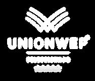 UNIONWEP SELECCIONADO BLANCO.png