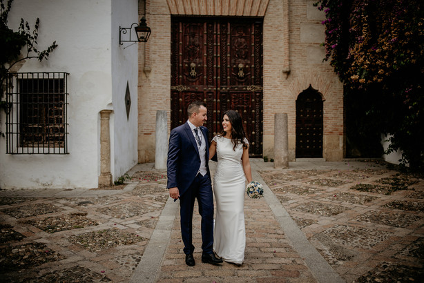 Soledad & Manuel 4099