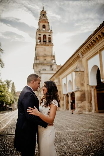 Soledad & Manuel 4027
