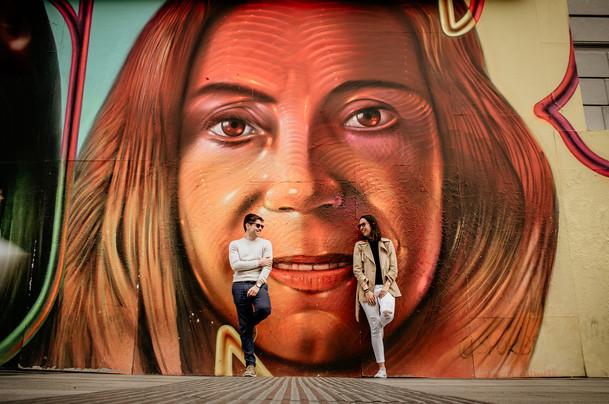 Lara & Nico 1192