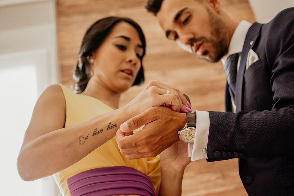 Leticia & Francisco 1129