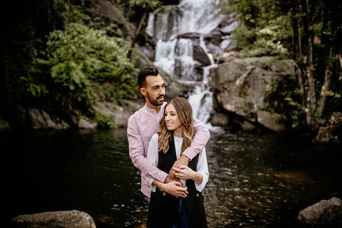 Leticia & Francisco & Enzo 1003