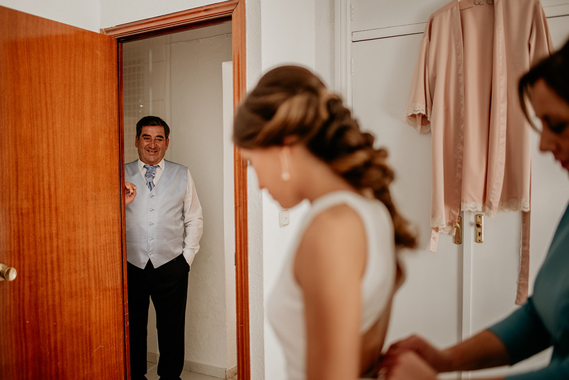 Leticia & Francisco 1145