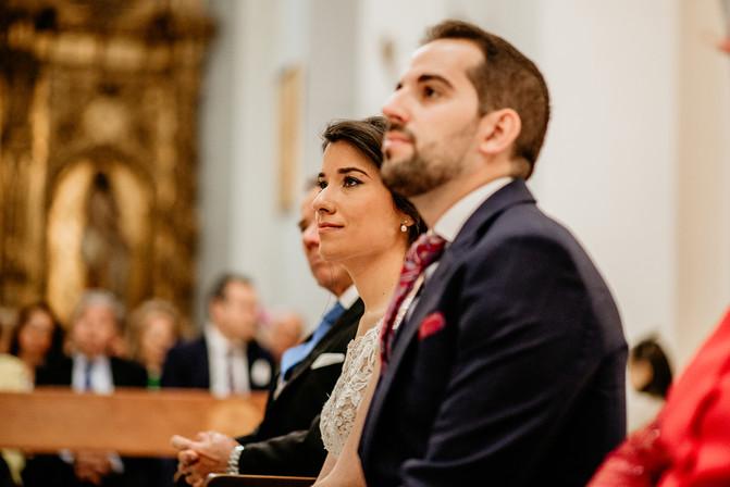 Macarena & Alberto 1153