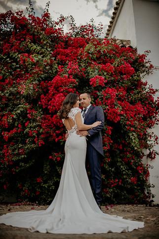 Soledad & Manuel 4075