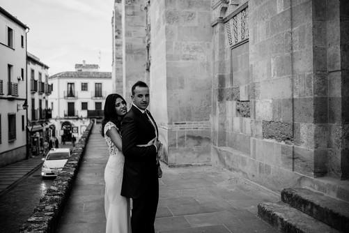 Soledad & Manuel 4122