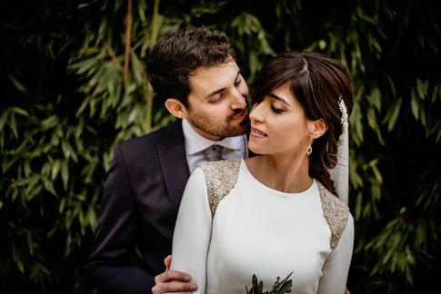 María_&_Ruben1449