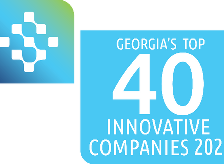 PubWise Named A Top 40 Innovative Technology Company